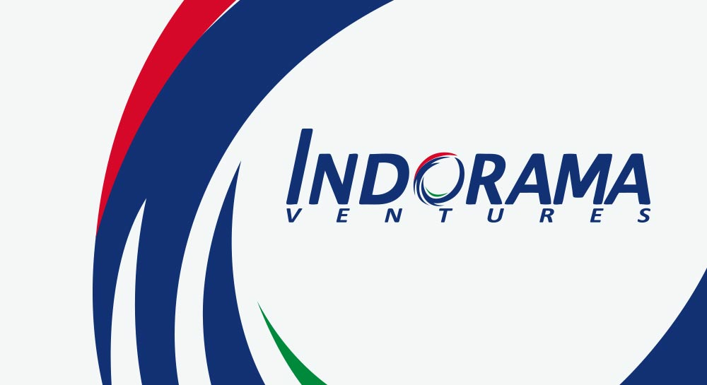 Indorama Ventures agrees to buy Brazil-based Oxiteno to create a unique portfolio in high-value surfactants